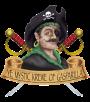 Ye Mystic Krewe of Gasparilla