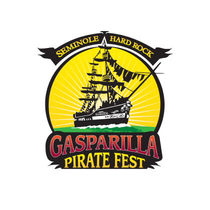 Seminole Hard Rock Hotel And Casino, Tampa Gasparilla Invasion & Parade